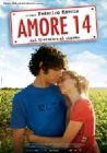 Amore 14 - Sex peer education